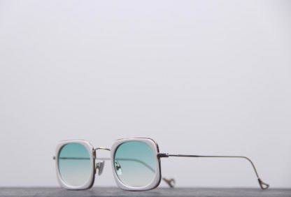 eyepetizer lunettes soleil ovales