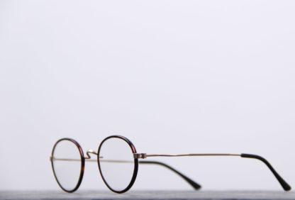 lunettes de vue pantos homme
