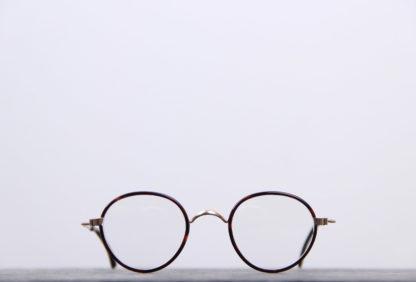 lunettes homme pantos