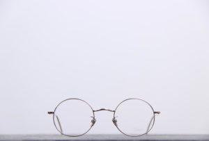 lunor lunettes de vue en titane