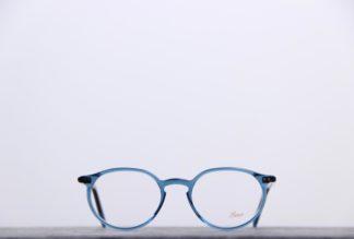 lunor lunettes bleues pour la vue