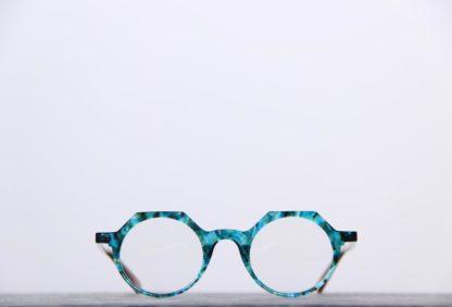 matttew lunettes femme atypiques