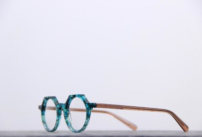lunettes de vue atypiques pour femme matttew