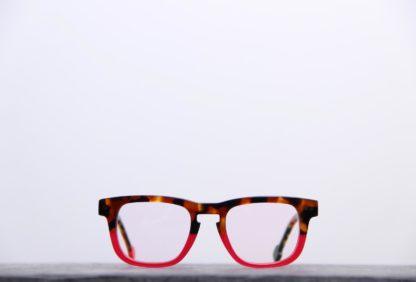 Sabine BE lunettes pour enfant