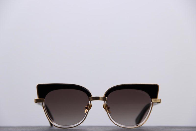 lunettes soleil oliver goldsmith