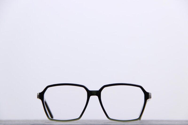 lunette carrée Reiz pour homme et femme