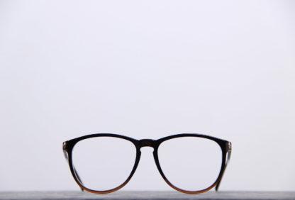 reiz lunettes kiesel noires