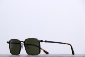 lunettes solaires carrees pour homme tavat