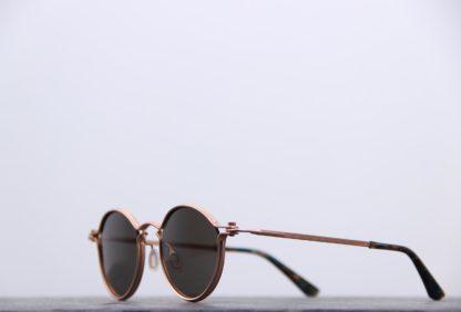 lunettes de soleil pour homme tavat forme pantos