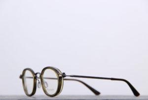 lunettes tavat pour homme