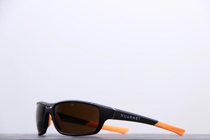 vuarnet lunettes de ski