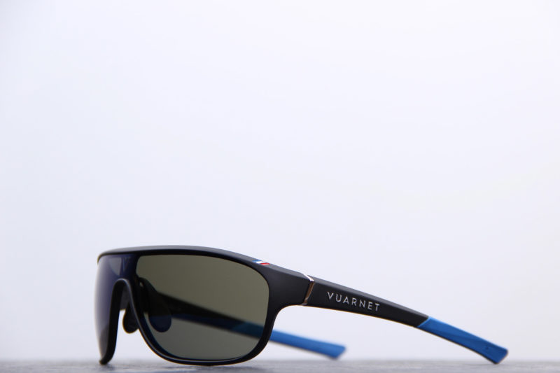 lunettes de soleil sport Vuarnet pour homme