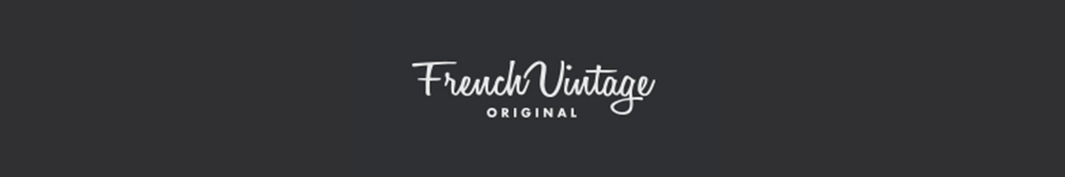 lunettes french vintage