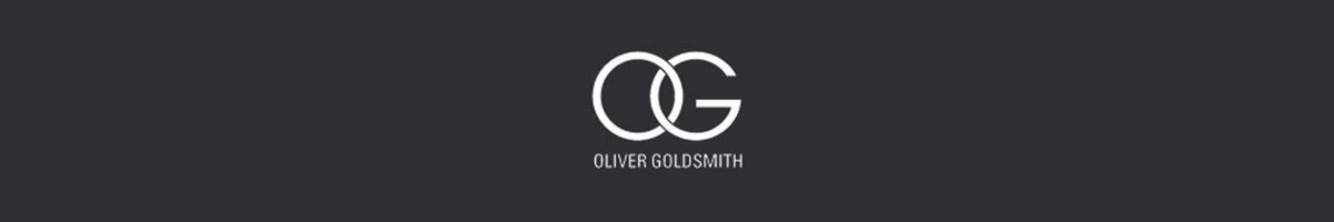 lunettes oliver goldsmith
