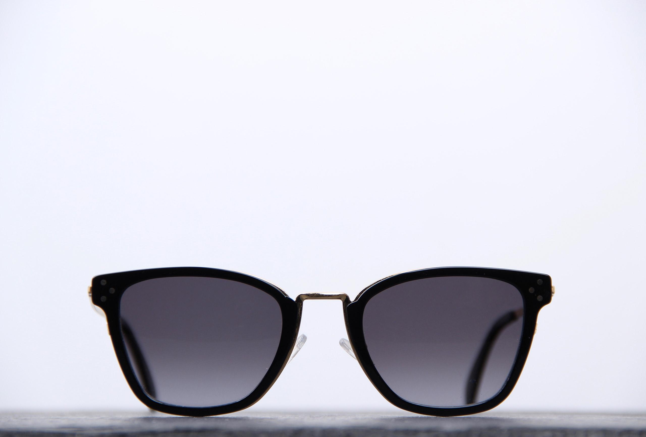 lunette de soleil celine femme