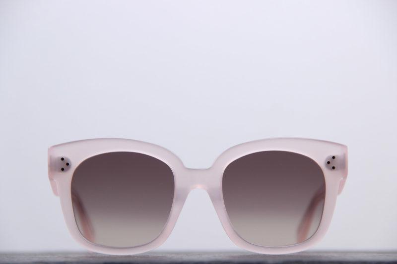 celine lunette de soleil pour femme nude